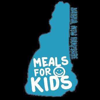 Image result for NAshua meals for kids