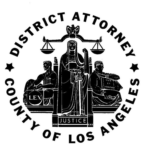 Great About LA County District Attorneyu0027s Office, Bureau Of Victim Services.  33baaa24084c3f33850ab025bc88b3d82a90d5c5