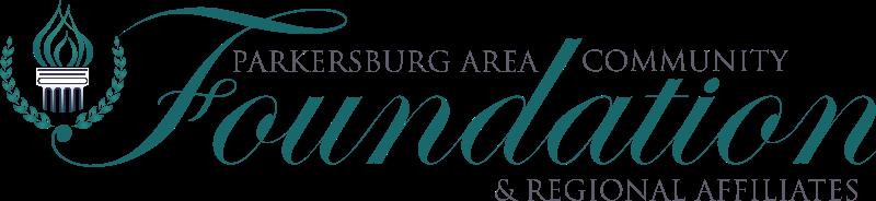 Parkersburg Area Community Foundation
