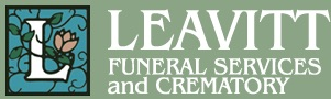 Leavitt Funeral Home