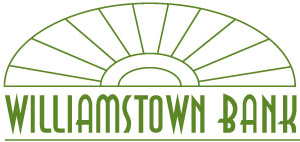 Williamstown Bank