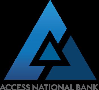 Access National Bank