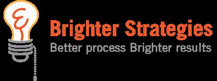 Brighter Strategies