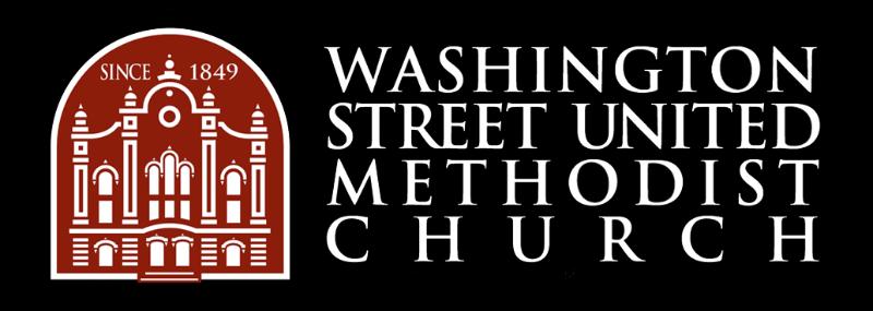 Washington Street United Methodist Church