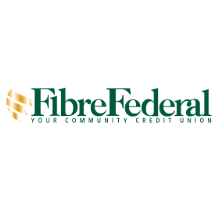 Fibre Federal