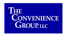 The Convenience Group