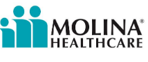 Molina Healthcare of Washington