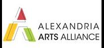 Alexandria Arts Alliance