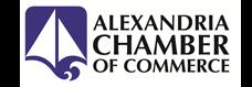 Alexandria Chamber of Commerce