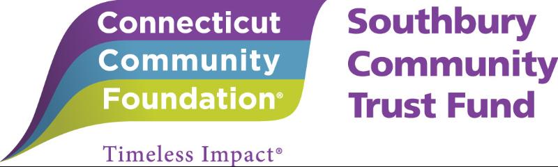Southbury Community Trust Fund