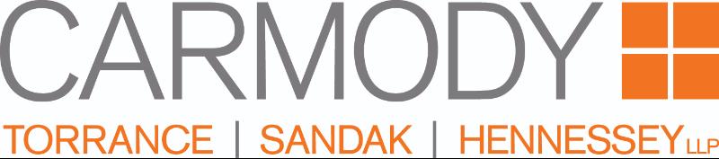 Carmody Torrance Sandak & Hennessey