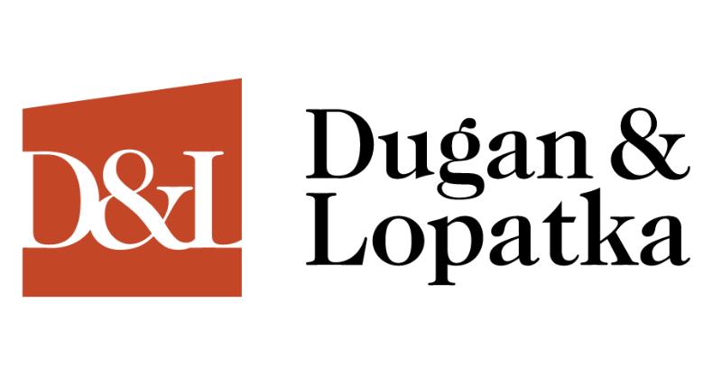Dugan & Lopatka