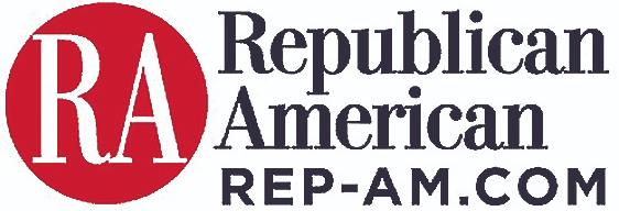 Republican-American