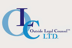 Outside Legal Counsel