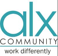 ALX Community