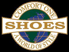 Comfort One