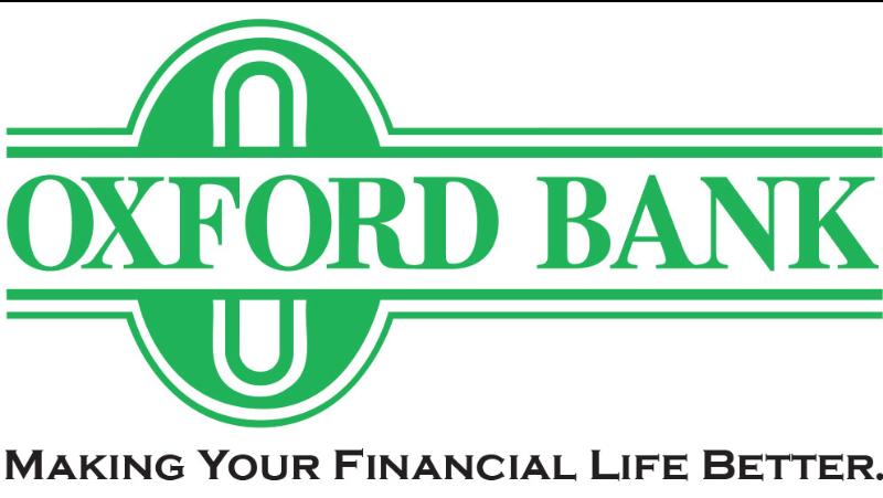 Oxford Bank & Trust