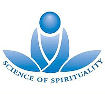Science of Spirituality Center