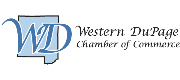Western DuPage Chamber of Commerce