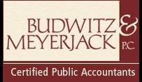 Budwitz & Meyerjack PC