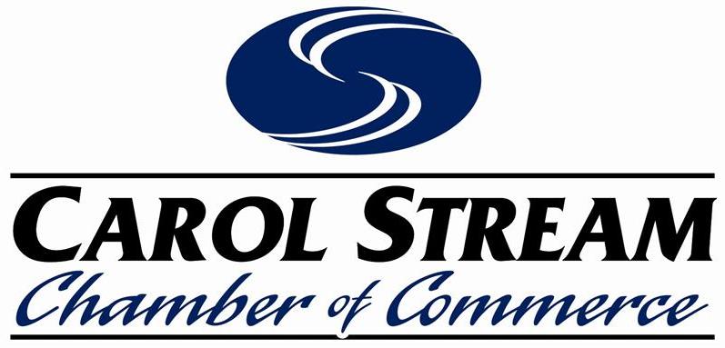 Carol Stream Chamber