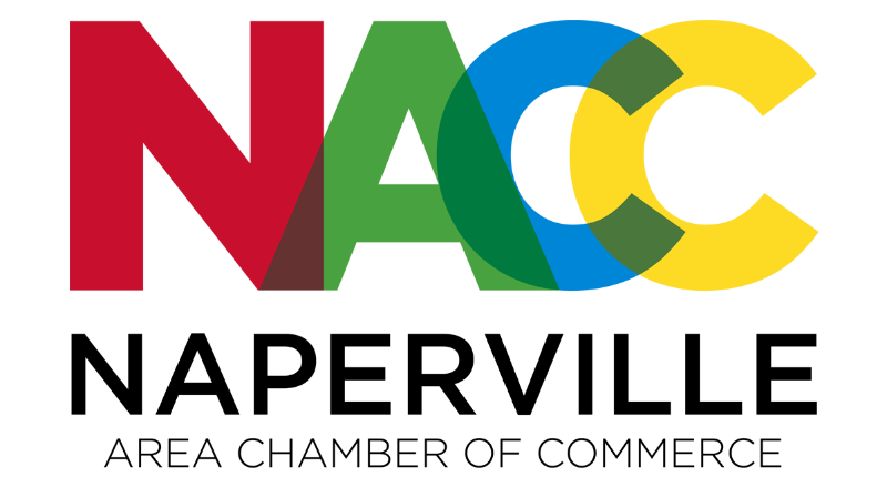 Naperville Area Chamber of Commerce