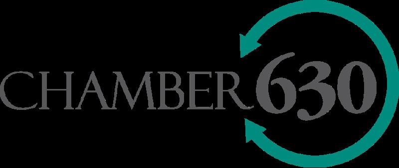 Chamber 630