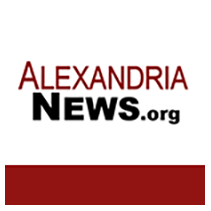 Alexandria News