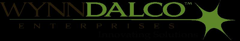 Wynndalco Enterprises LLC