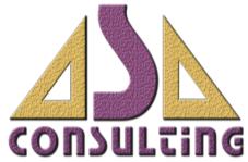 A.S.A. Construction