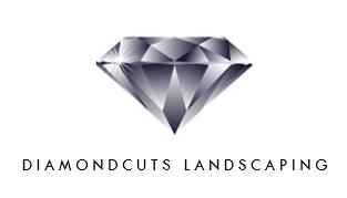 Diamond Cuts Landscaping