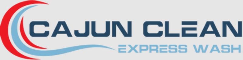 Cajun Clean Express Wash
