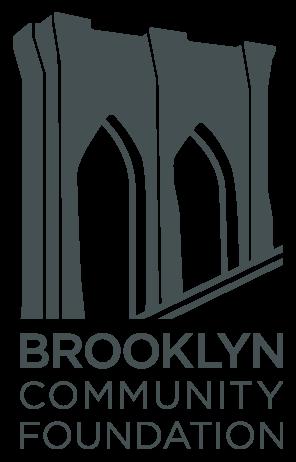 Brooklyn Community Foundation