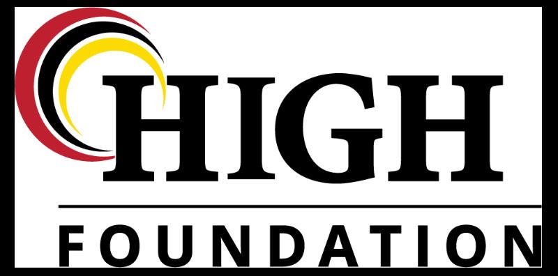 High Foundation