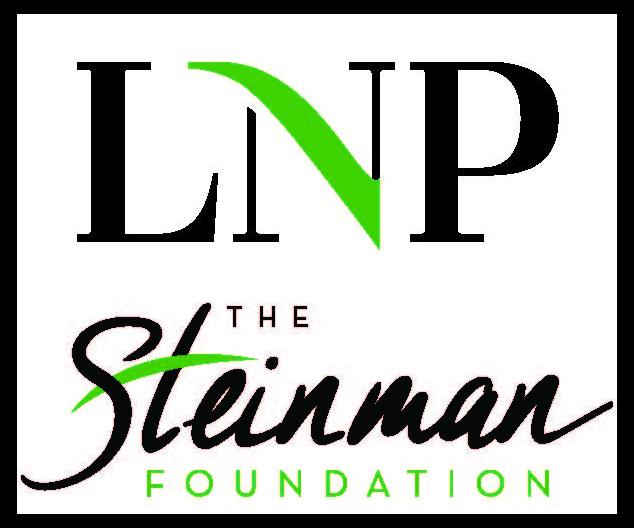 LNP/Steinman Foundation