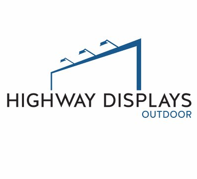 Highway Displays