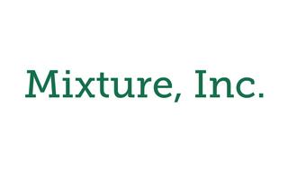 Mixture, Inc.