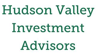 Hudson Valley Investment Advisors
