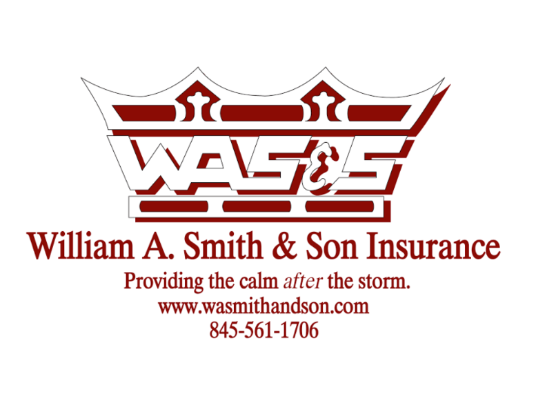 William A. Smith & Son Insurance