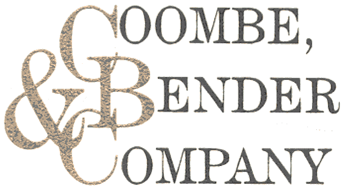 Coombe, Bender & Company